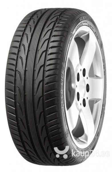 Semperit Speed-Life 2 215/55R17 94 Y FR цена и информация | Rehvid | kaup24.ee