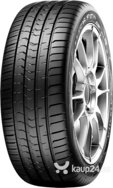 Vredestein Ultrac Satin 215/60R16 99 W XL цена и информация | Rehvid | kaup24.ee