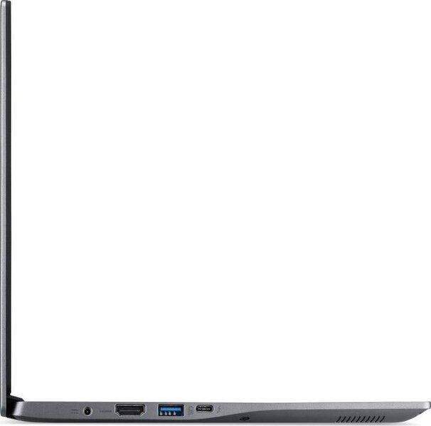 Acer Swift 3 SF314-57 (NX.HJFEP.0037)
