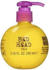 Juuksekreem volüümiandev Tigi Bed Head Motor Mouth 240ml