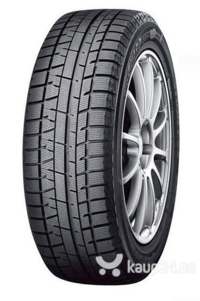 Yokohama ICE GUARD IG50 225/45R19 92 Q цена и информация | Rehvid | kaup24.ee