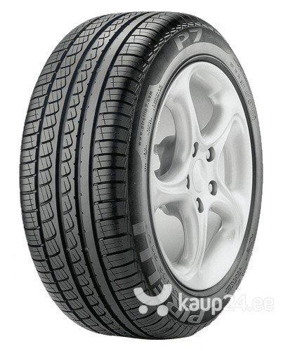 Pirelli P7 215/55R16 97 W XL цена и информация | Rehvid | kaup24.ee