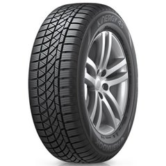 Hankook Kinergy 4S H740 235/45R17 97 V XL