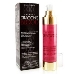 Näokreem Diet Esthetic Dragon Blood 100 ml hind ja info | Maskid, seerumid | kaup24.ee