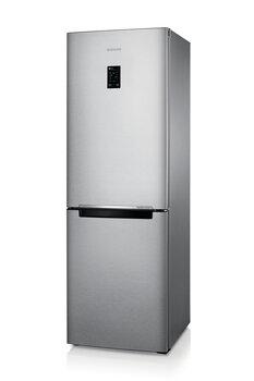 Külmik Samsung RB29FERNDSA
