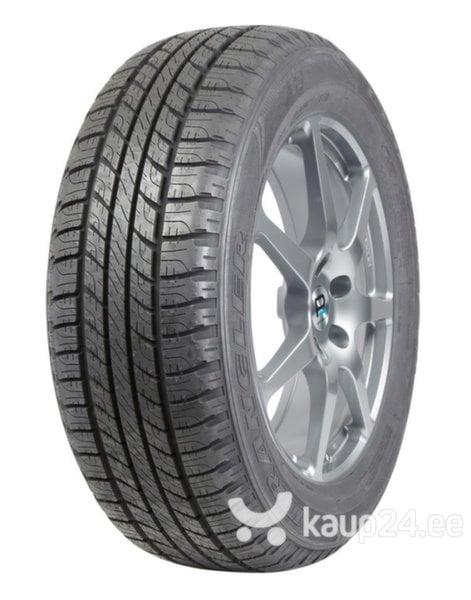 Goodyear Wrangler HP All Weather 275/70R16 114 H цена и информация | Rehvid | kaup24.ee