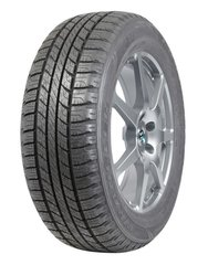 Goodyear Wrangler HP All Weather 245/65R17 107 H