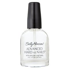 Küünetugevdaja Sally Hansen Hard as Nails 13.3 ml