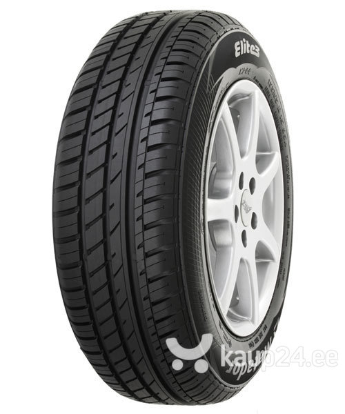 Matador MP44 ELITE 3 215/60R16 99 H XL цена и информация | Rehvid | kaup24.ee