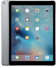 "Apple iPad Pro 9.7"" WiFi (32GB), Hall, MLMN2HC/A"