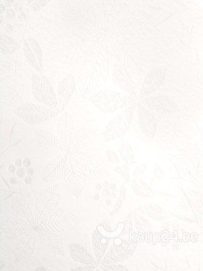 Dekoban fotokleebis 45x150 cm, läbipaistev цена и информация | Fotokleebis | kaup24.ee