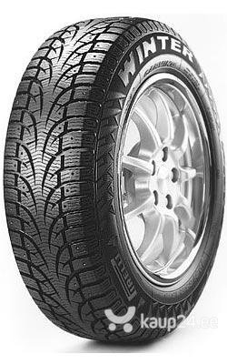 Pirelli W CARVING 255/40R19 100 T XL цена и информация | Rehvid | kaup24.ee