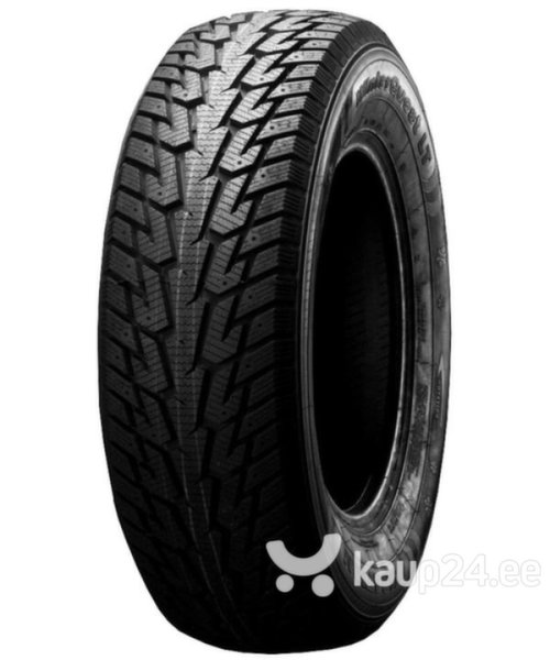 Interstate WINTER QUEST 275/70R18 125 S цена и информация | Rehvid | kaup24.ee