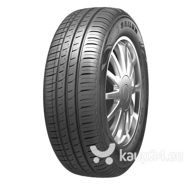 Sailun Atrezzo Eco 175/65R15 88 T XL цена и информация | Rehvid | kaup24.ee