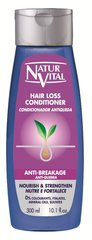 Juuksepalsam Natur Vital Hair Loss 300 ml
