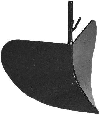 Плуг AL-KO MH 350-4 цена и информация | Aeraatorid, mullafreesid | kaup24.ee
