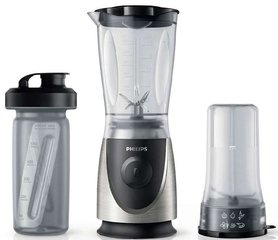 Blender Philips HR2876/00 hind ja info | Blenderid | kaup24.ee