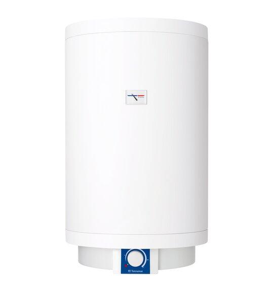 Veeboiler Tatramat EOV 80 l, vertikaalne, elektriline цена и информация | Boilerid | kaup24.ee