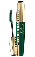 Ripsmetušš L'Oreal Paris Mascara Volume Million Lashes Feline, must