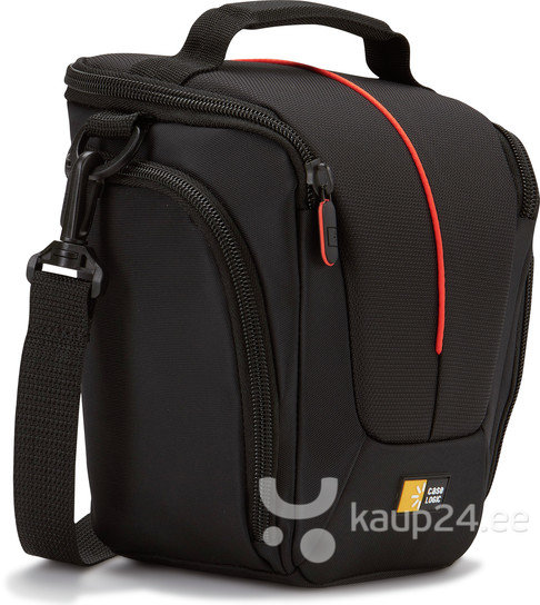 Kott CASE LOGIC DCB-306