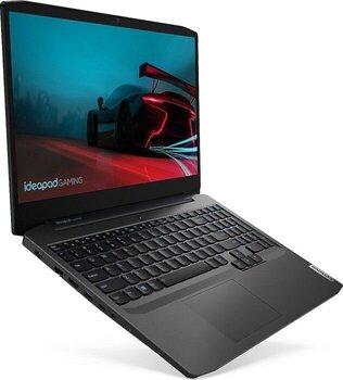 Lenovo Ideapad 3-15ARH Gaming (82EY00E8PB) hind ja info | Sülearvutid | kaup24.ee