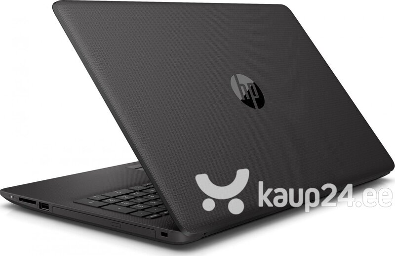 HP 255 G7 (150A3EA) tagasiside