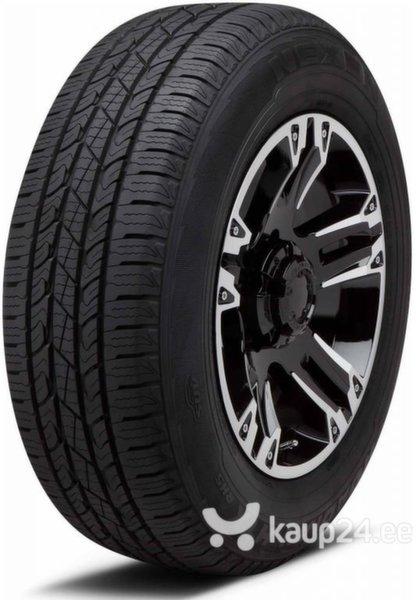 Nexen Roadian HTX RH5 255/70R16 111 S цена и информация | Rehvid | kaup24.ee
