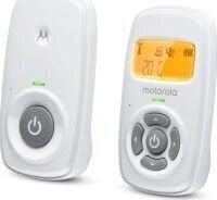 Mobiilne beebimonitor Motorola MBP 24 hind ja info | Beebimonitorid | kaup24.ee