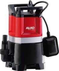 Reovee pump AL-KO Drain 12000