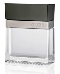 Tualettvesi Guess Seductive Homme EDT meestele 100ml