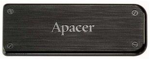 Mälupulk APACER AH325 8GB USB 2.0 FLASH DRIVE