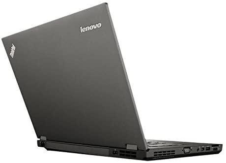 Sülearvuti Lenovo ThinkPad T440p i7-4600M 16GB 512GB 14.0 FHD Win10PRO