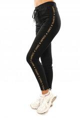 Naiste püksid hind ja info | Naiste püksid | kaup24.ee