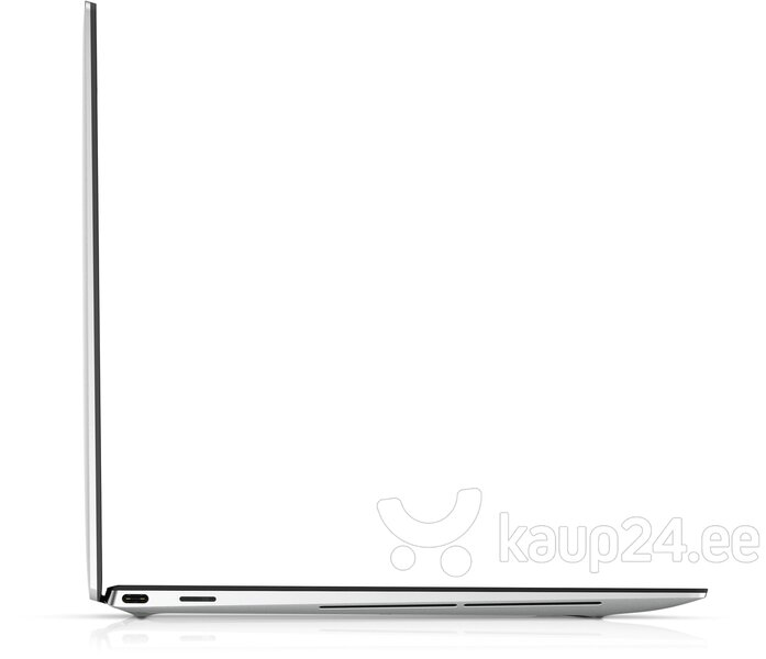 Dell XPS 13 9310 FHD i5 8GB 512GB W10 tagasiside