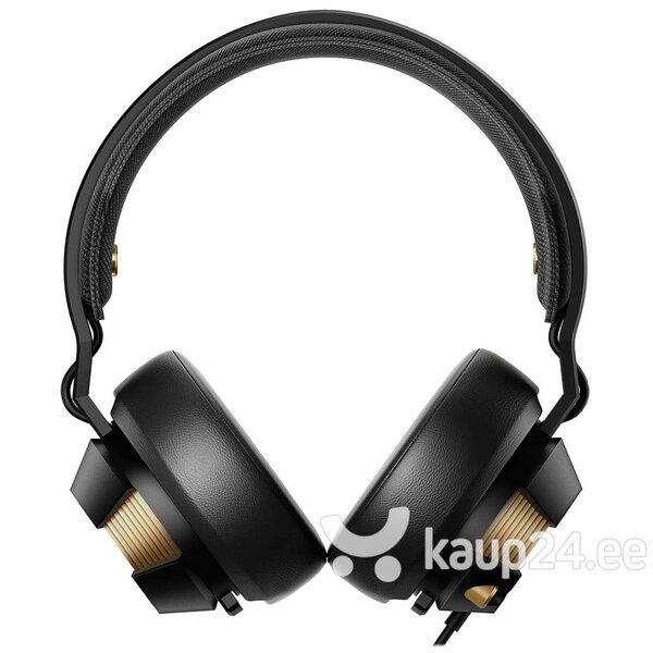 Kõrvaklapid mikrofoniga Philips SHX50