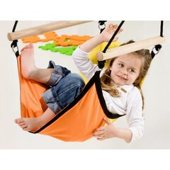 Rippkiige KID'S SWINGER, Yellow