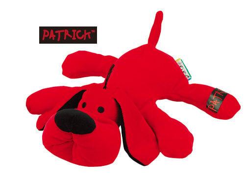 Мягкая игрушка для малыша K's Kids цена и информация | Imikute mänguasjad | kaup24.ee