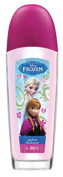 Spreideodorant La Rive FROZEN lastele, 75 ml hind ja info | Deodorandid | kaup24.ee