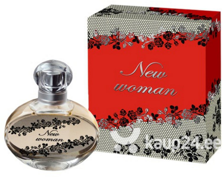 Parfüümvesi La Rive New Woman EDP naistele 50 ml