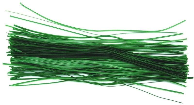 Kinnitusvahend Greenmill 25cm