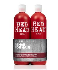 Комплект Tigi Bed Head Resurrection