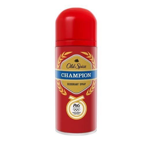 Deodorant OLD SPICE Champion, 125 ml цена и информация | Deodorandid | kaup24.ee