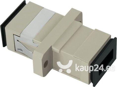Qoltec 54138 hind ja info | USB jagajad, adapterid | kaup24.ee