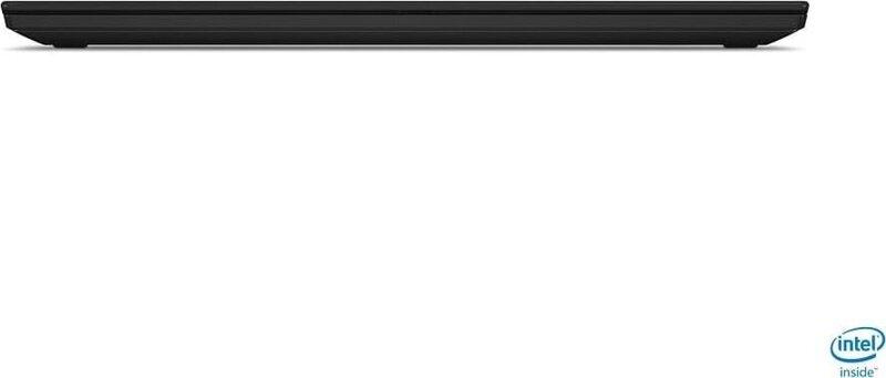 Lenovo ThinkPad X13 G1 (20T2002SPB) hind