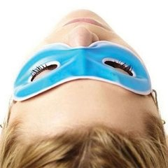 Lõõgastav silmamask
