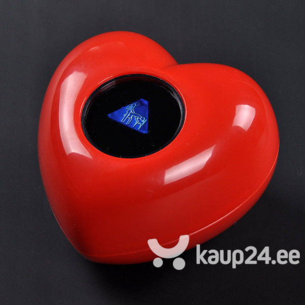 Kamasutra Magic Ball