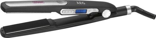 AEG HC 5585 LCD