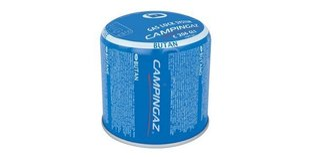 Gaasi lukustus Campingaz C206 GLS