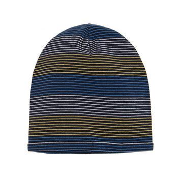 Cool Club müts poistele, CAB2230303 hind ja info | Poiste mütsid, sallid, kindad | kaup24.ee
