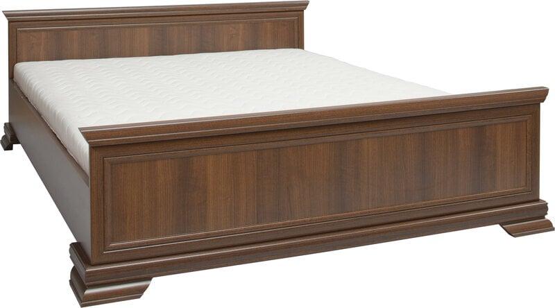 Voodi Kora, 180x200 cm цена и информация | Voodid | kaup24.ee